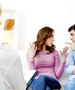Aile Danışmanlığı Tamamlama Eğitimi
