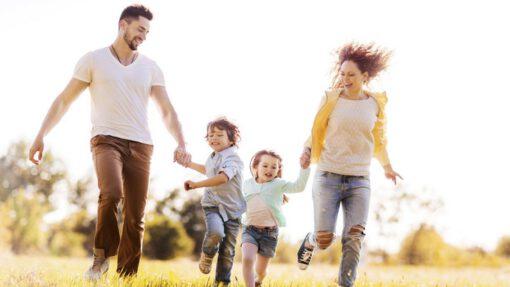 Aile ve Sosyal Yaşam Danışmanlığı Sertifika Programı