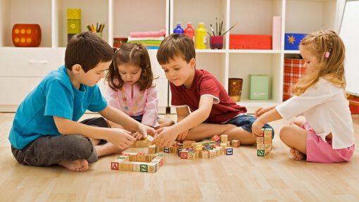 Akıl ve Zeka Oyunları Formatörlük Örgün Eğitimi