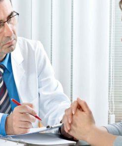 Klinik Psikoloji Yüksek Lisans Programı