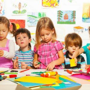 Montessori Eğitmenlik Eğitimi