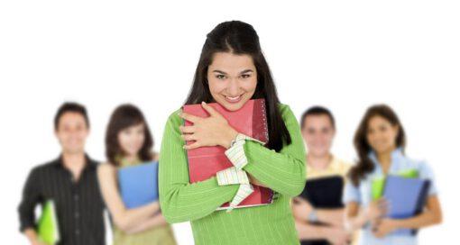 Öğrenci Barınma Hizmetleri Yönetici Sertifikası