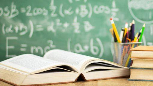 Özel Öğretim Yüksek Lisans Programı