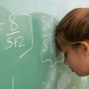 Özel Öğrenme Güçlüğü Tanı Envanteri