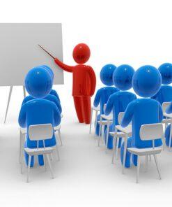 Profesyonel Satış ve Pazarlama