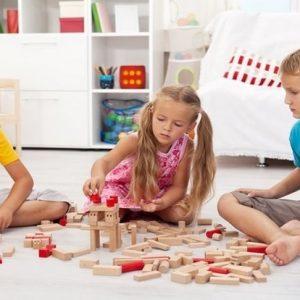 Zeka Oyunları Öğreticiliği