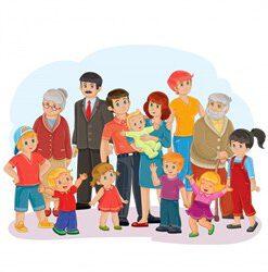 aile ve yaşam koçluğu