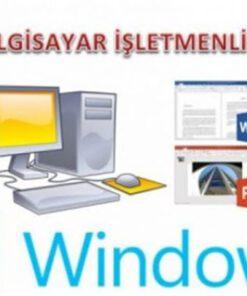 bilgisayar-isletmenligi-operatorlugu-ser-0f47