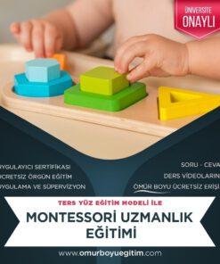 montessori-uzmanlik-egitimi-sertifika--042-40