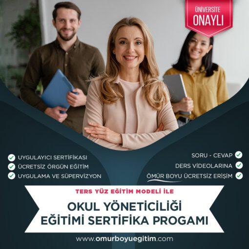 okul-yoneticiligi-egitimi-sertifika-pr-a96-44